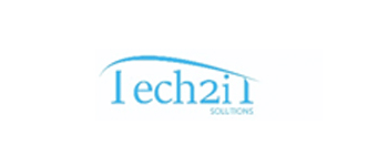Tech21 Solutions