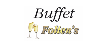 Buffet Foliens